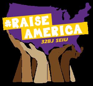 raise-america-seiu-log-01